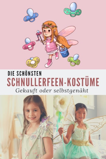 Schnullerfeen-Kostüme-2